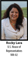 Rocky-Lara-for-web.jpg