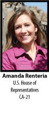 Amanda-Renteria-for-web.jpg