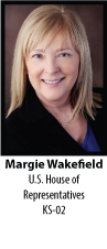 Margie-Wakefield-for-web.jpg