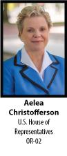 Aelea Christofferson