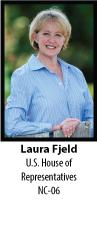 Laura Fjeld