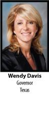 Wendy-Davis.jpg