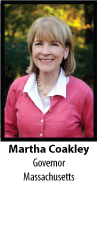 Martha_Coakley-for-web.jpg