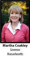 Martha_Coakley-for-web.jpg