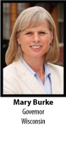 Mary-Burke-for-web.jpg