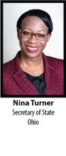 Nina Turner