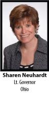 Sharen Neuhardt
