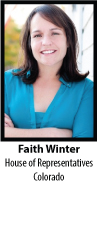 Faith-Winter-web.jpg