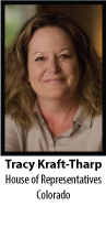 Tracy-Kraft-Tharp-web.jpg