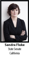 Sandra-Fluke-for-web.jpg
