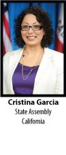 Cristina-Garcia-for-web.jpg