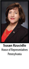 Susan-Rzucidlo-for-web.jpg