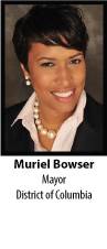 Muriel-Bowser-for-web.jpg