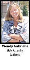 Wendy-Gabriella-for-web.jpg