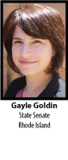 Gayle-Goldin-for-web.jpg