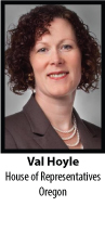 Val-Hoyle-for-web.jpg