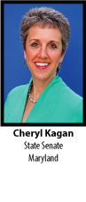 Cheryl-Kagan-for-web.jpg