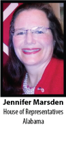 Jennifer-Marsden-for-web.jpg