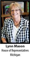 Lynn-Mason-for-web.jpg
