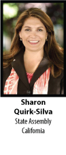 Sharon-Quirk-Silva-for-web.jpg
