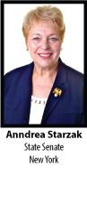 Anndrea Starzak