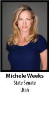 Michele Weeks