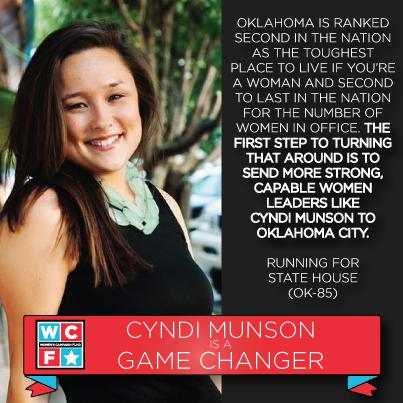 Cyndi-Munson.jpg