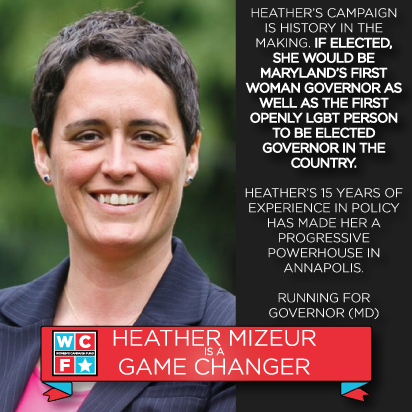 Heather-Mizeur-3.jpg