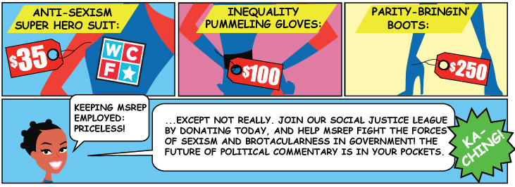 Donation-Blurb-Comic.jpg