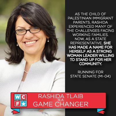 Rashida-Tlaib.jpg