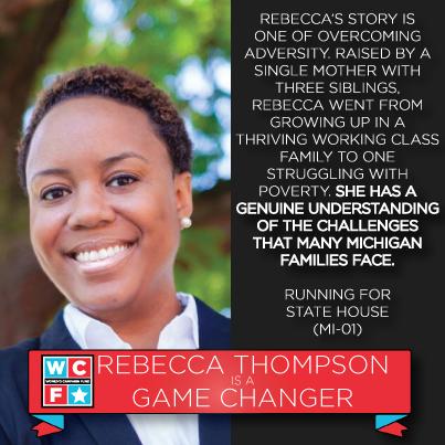 Rebecca-Thompson.jpg