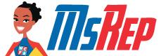 MsRep-Signature.jpg