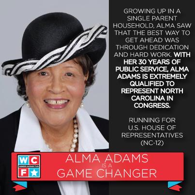 Alma-Adams.jpg