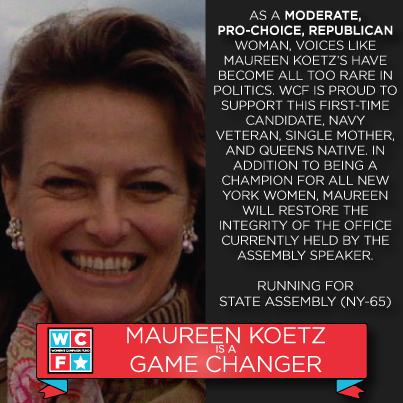 Maureen-Koetz.jpg