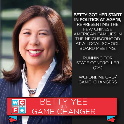 Betty-Yee.jpg