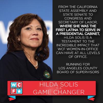 Hilda-Solis.jpg
