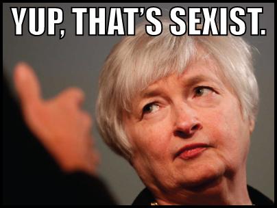 Yellen-3.jpg