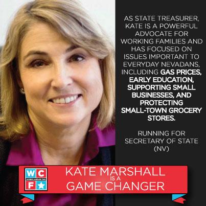 Kate-Marshall-1.jpg