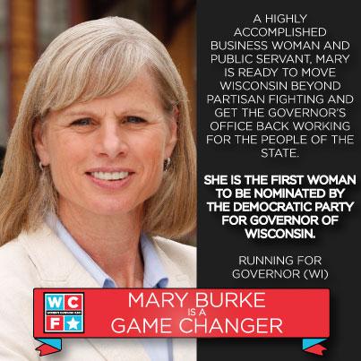 Mary-Burke.jpg