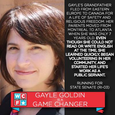Gayle-Goldin.jpg