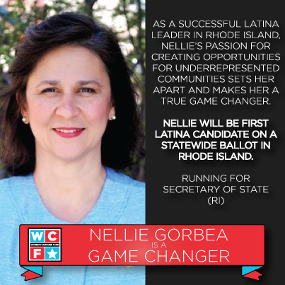 Nellie-Gorbea.png