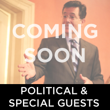 political-and-special-guests2.jpg