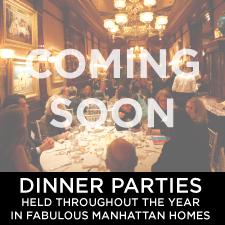 dinner-parties2.jpg