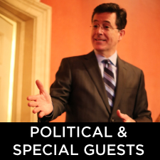political-and-special-guests.jpg