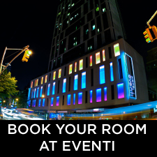 Book-Your-Room-At-Eventi.jpg