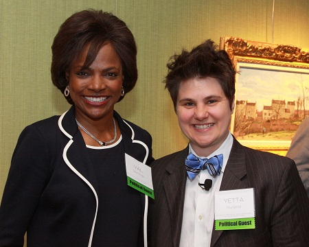 Yetta_Kurland_and_Val_Demings.jpg