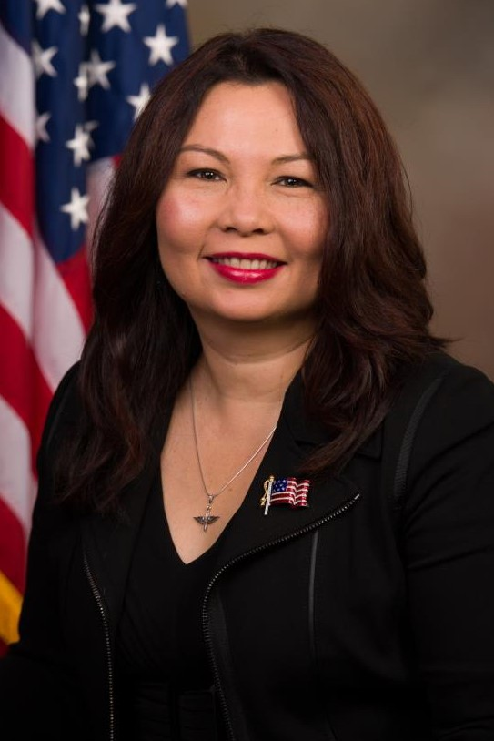 Tammy_Duckworth.jpg