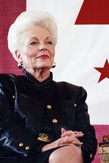 Ann_Richards.jpg