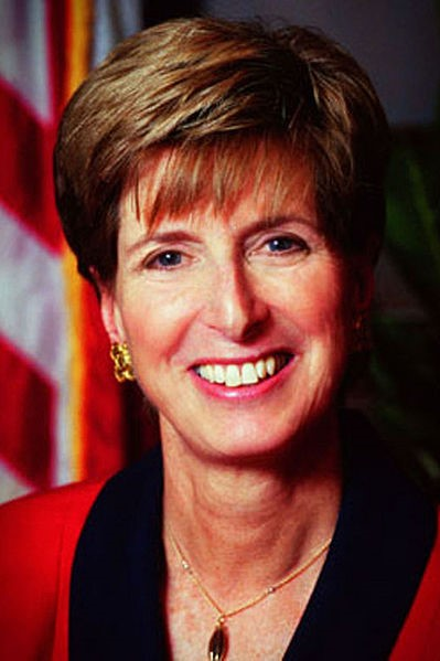 Christine_Todd_Whitman.jpg