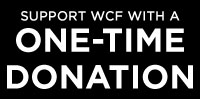 WCF-One-Time-Donation.jpg
